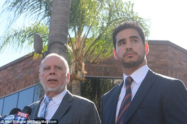 Michael Carrillo with Dad.jpg