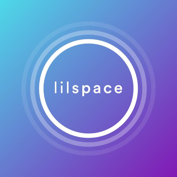 lilspace