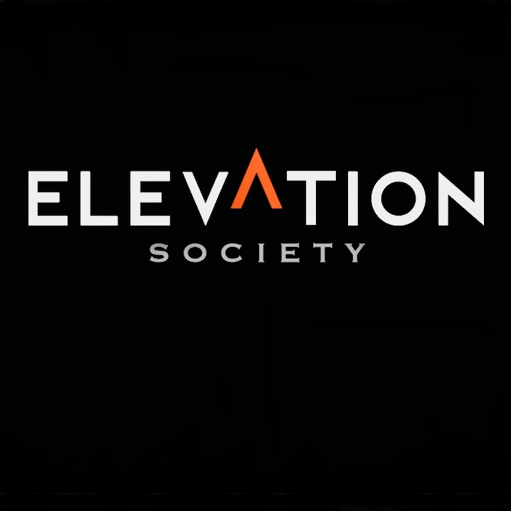 Elevation Society