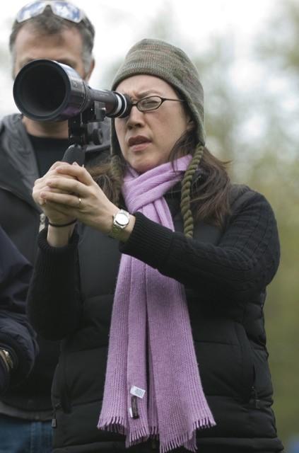 karyn directing.jpg