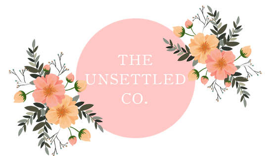 The Unsettled Co.