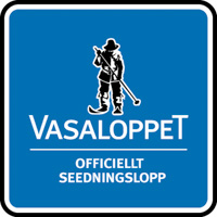 VL_Officellt_Seedningslopp_bla 200px.jpg