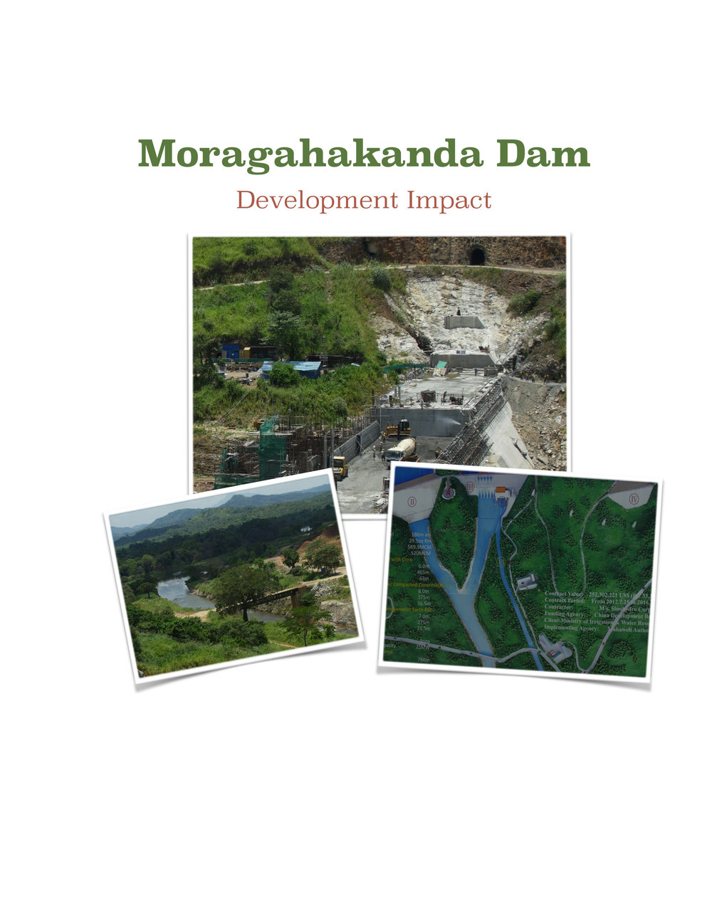4 Moragahakanda dam copy-1.jpg