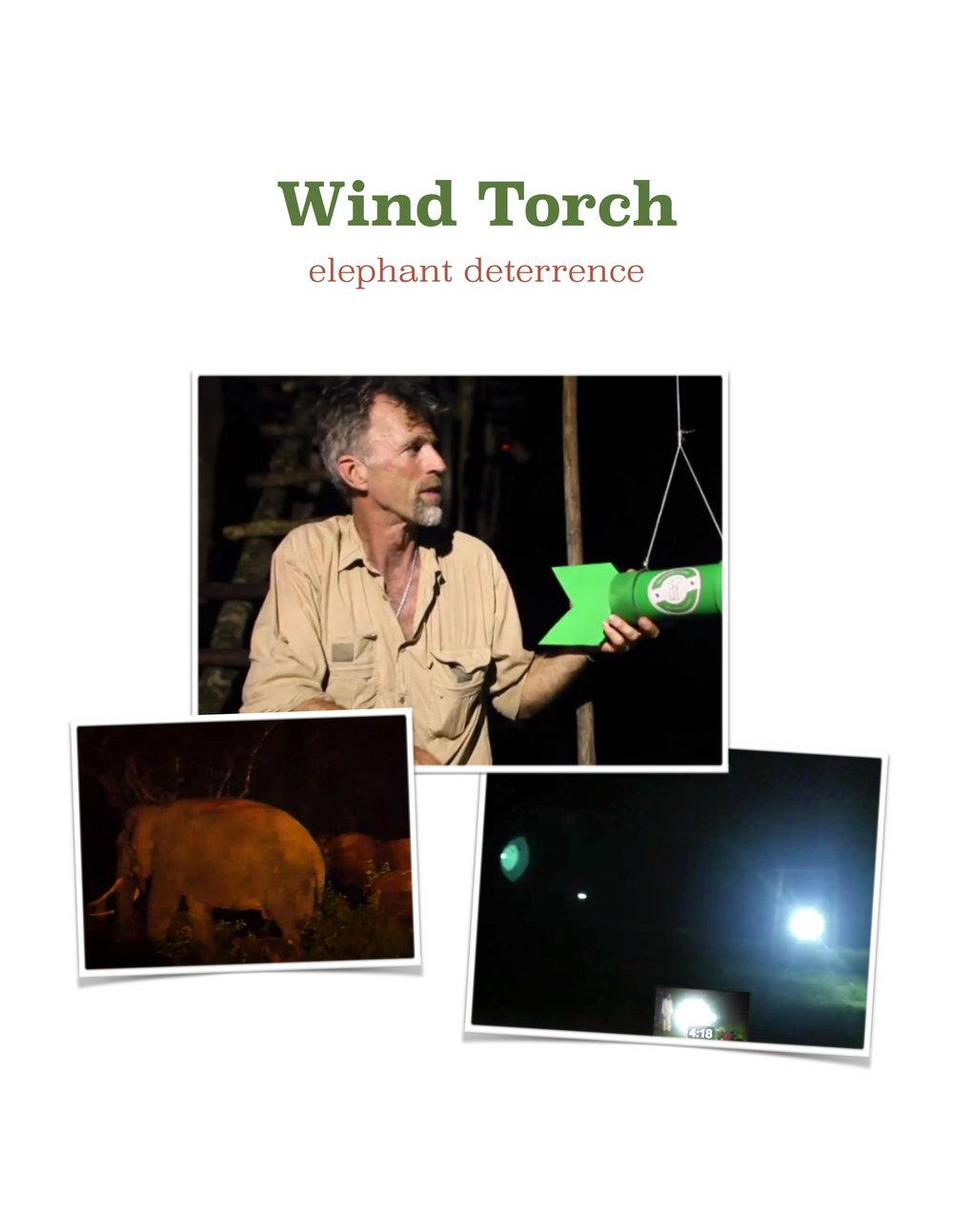 3 wind torch-1.jpg