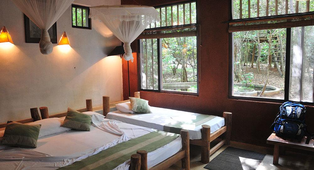 welang-cottage-bedroom.jpg