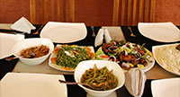 dining-01-thumb.jpg