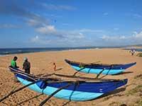 beach-boat-thumb.jpg