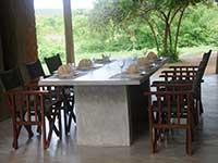 siyambala-bungalow-dining-room-thumb.jpg