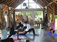 yoga-practice-thumb.jpg