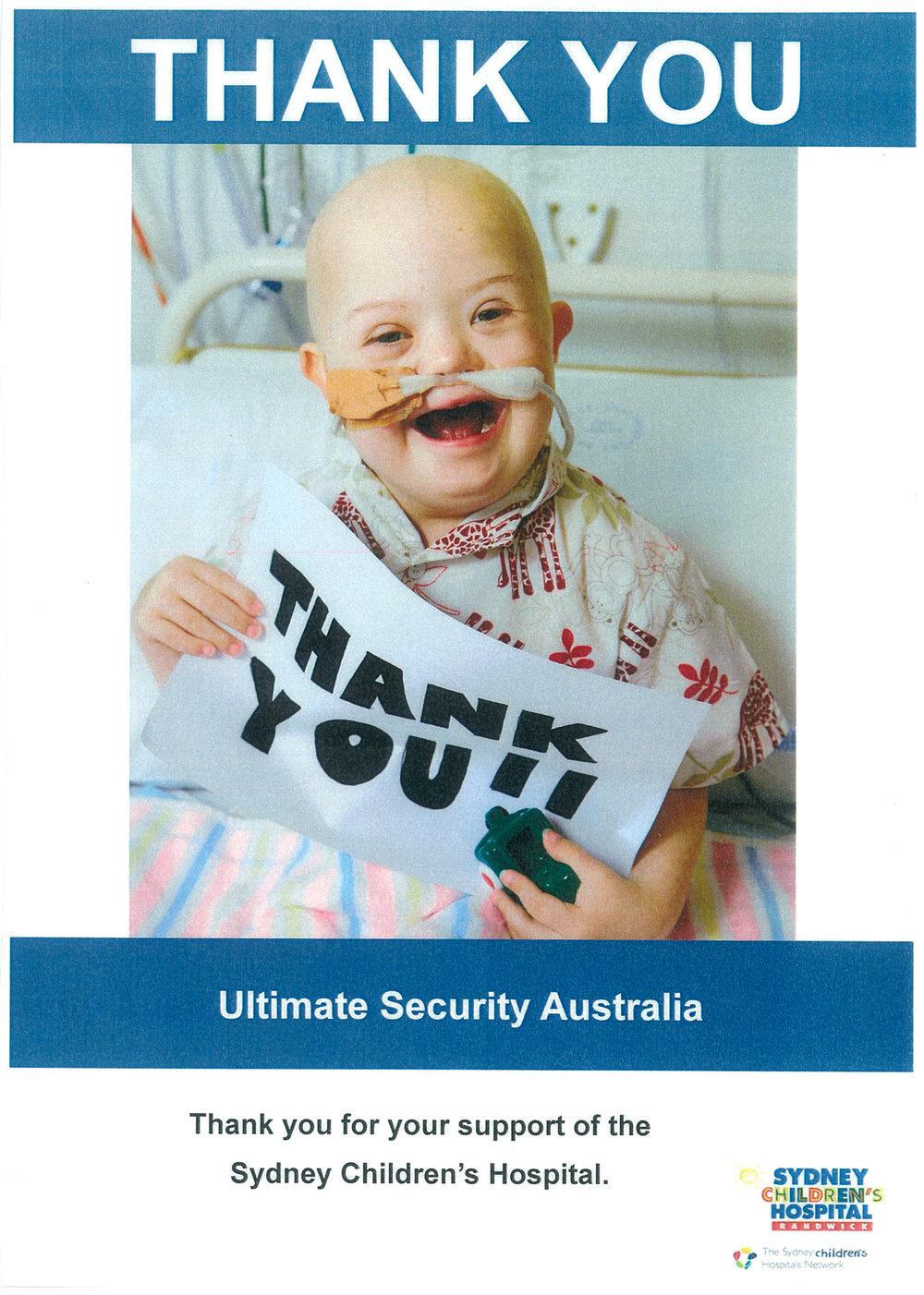 Sydney-Childrens-Hospital.jpg