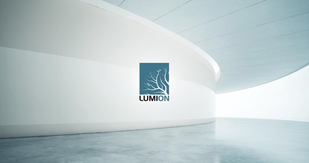 luminon pic2 copy.PNG