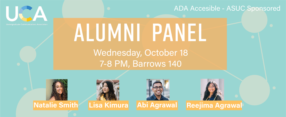 center-alumni-panel-banner-02.png