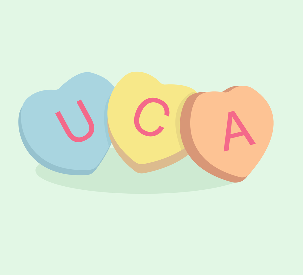 UCA-vday2-01.png