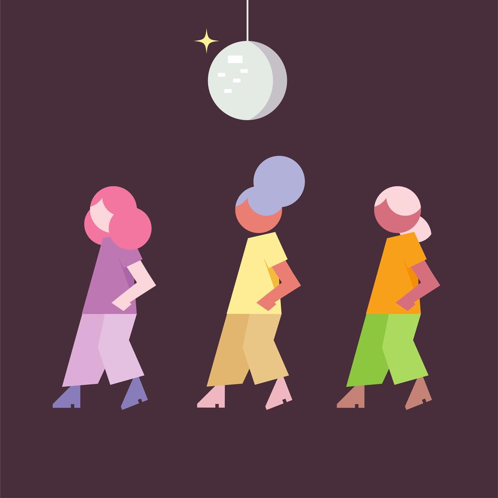 dance-02.png