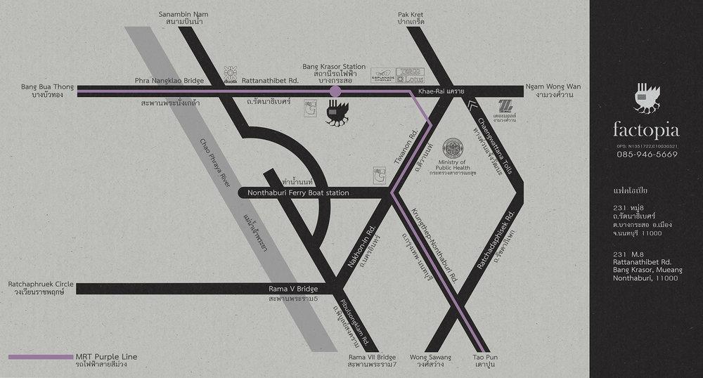 factopia-map