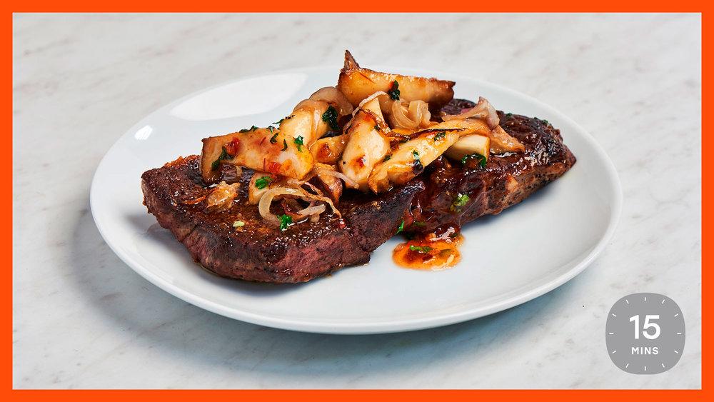 Pulehu-Seared-Steak-with-Spicy-Sambal-Hamakua-Mushrooms-Frame.jpg