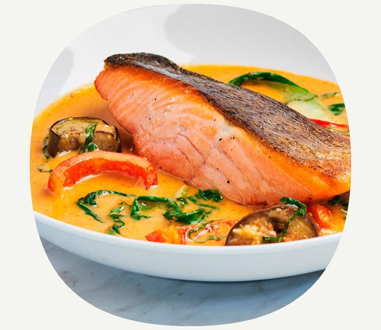 Salmon-Lo-ROUND-2.jpg