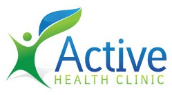 Active Health Clinic