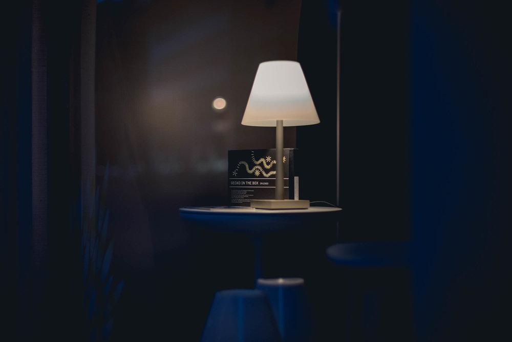 Nachtschaufenster-28.jpg
