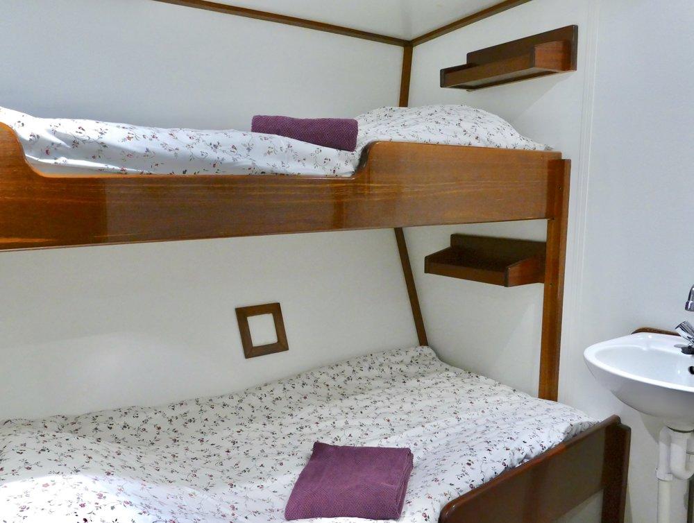 Cabin Tallship Twister.jpeg