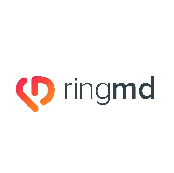 - Ring MD
