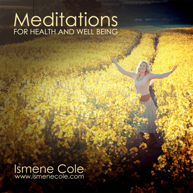 Meditation album - I have created these guided meditations as a self-help tool. My aim is to help you access your inner resources and create a successful mindset. I want to enable you to remove your limiting beliefs and design the life you want.Download on spotify, itunes, amazon, napster, google play.