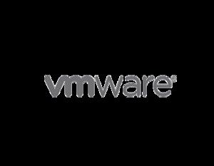 vmware_logo-tran.png