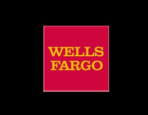 wells_fargo_logo-tran.png