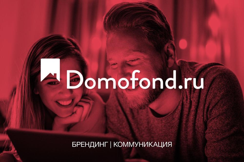 oblozhki_024.jpg