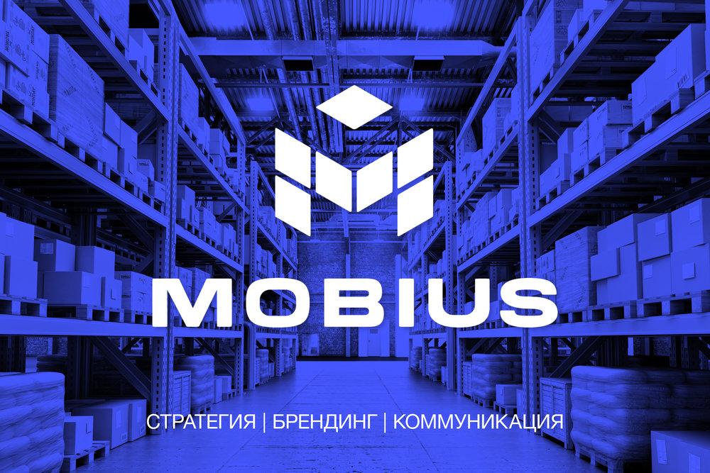 oblozhki_023.jpg