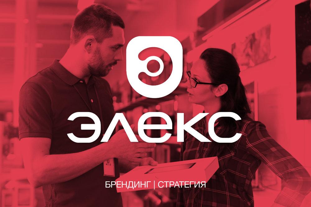 oblozhki_025.jpg
