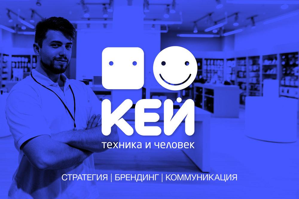 oblozhki_0210.jpg