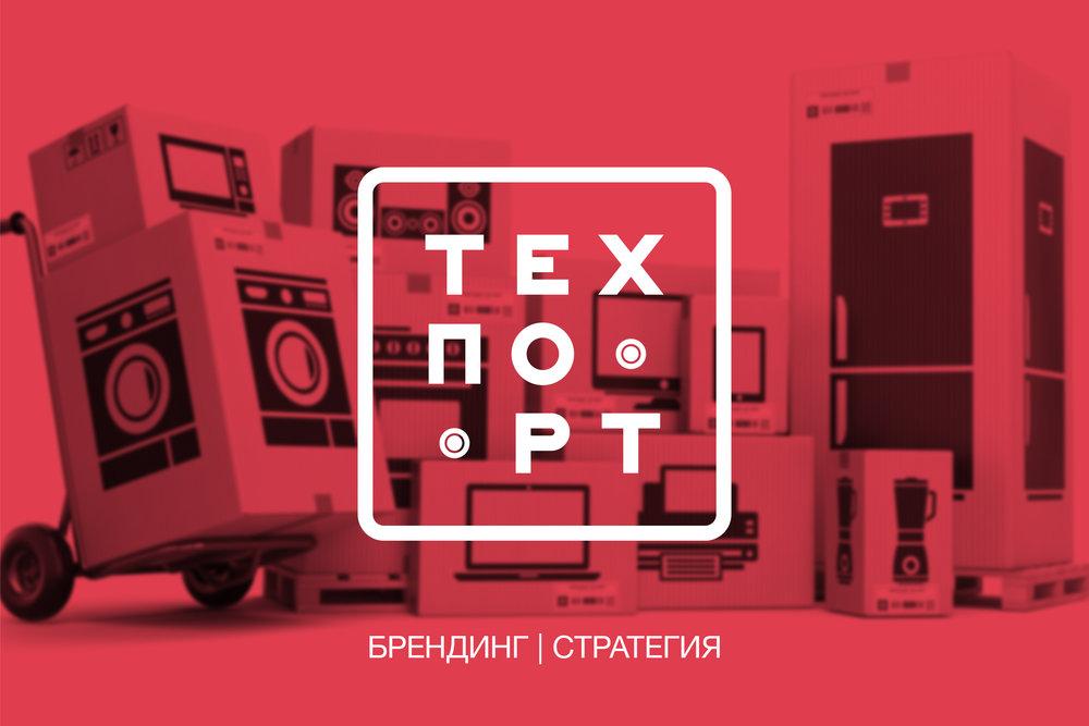 oblozhki_0212.jpg
