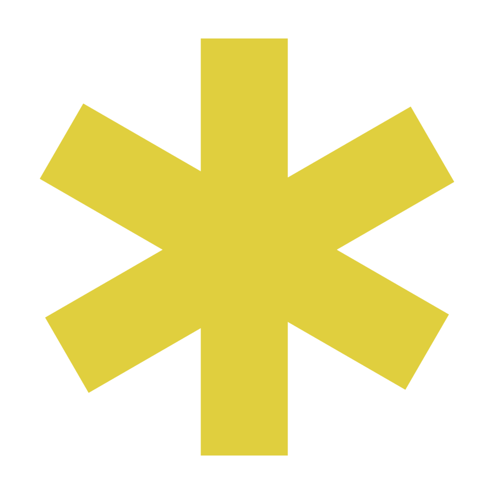 желтая.png