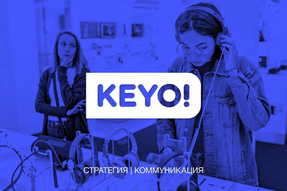 oblozhki_029.jpg