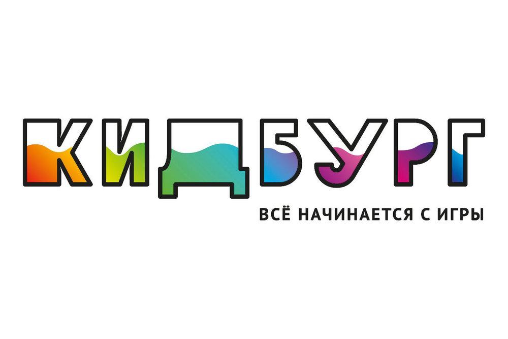 Logo_Horisontal_gradient .jpg