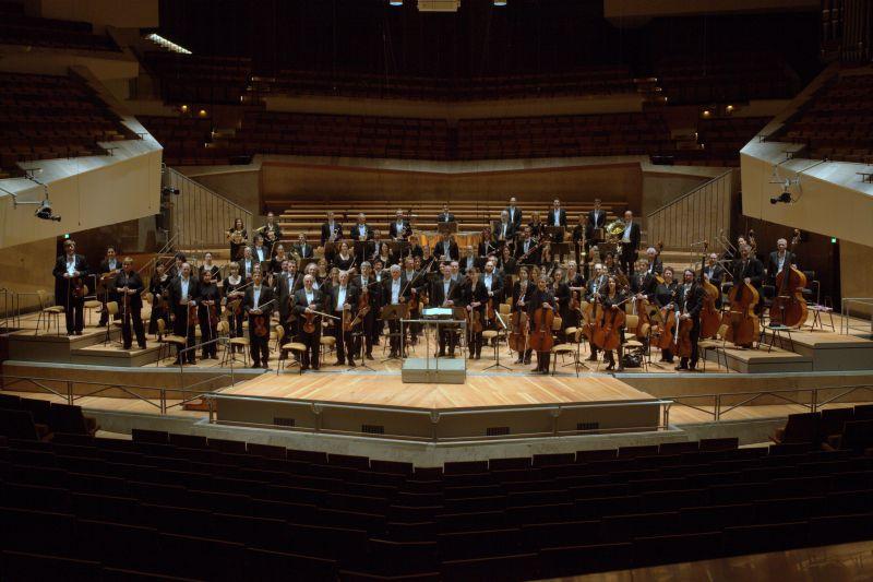 Berliner Symphoniker.jpg