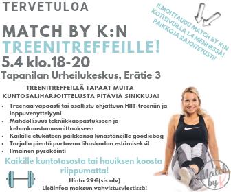 treenitreffit_helsinki.png