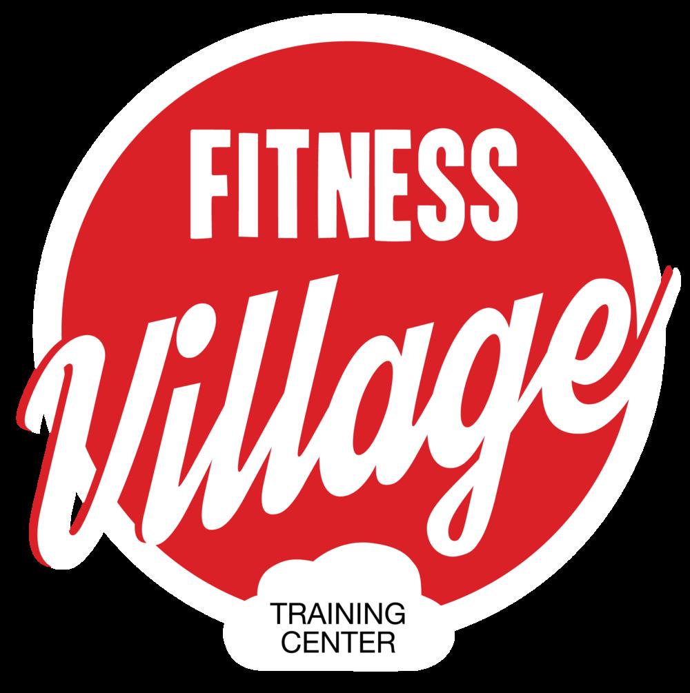 FitnessVillage logo copy.png