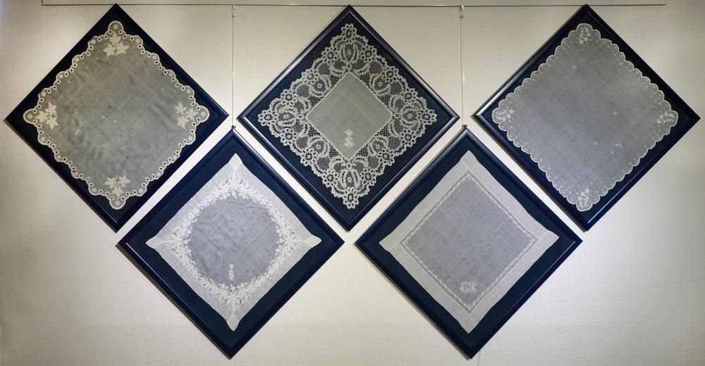 Textilsammlung.JPG