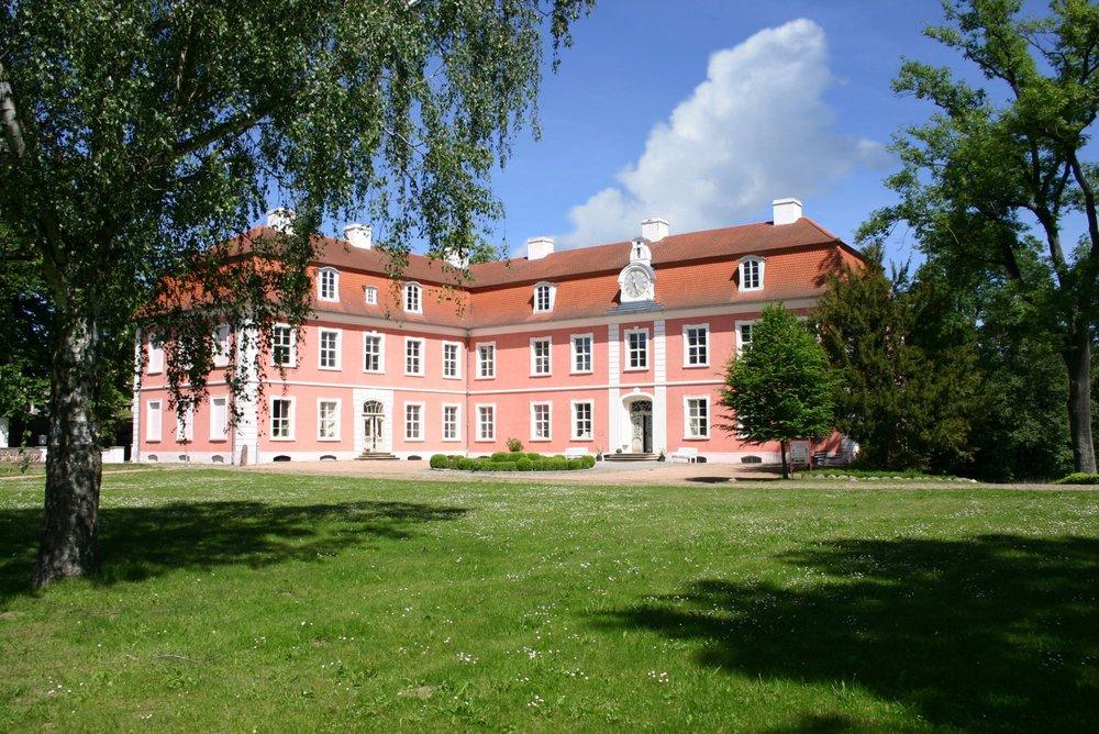 Schloss Wolfshagen2.jpg
