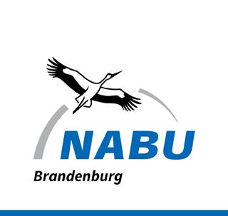NABU_Logo_RGB_brandenburg.jpg
