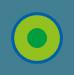 biosph logo.jpg