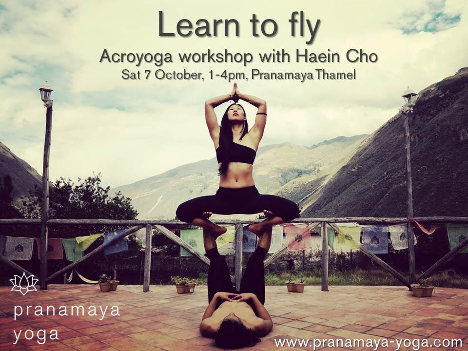 Acroyoga workshop October.jpg
