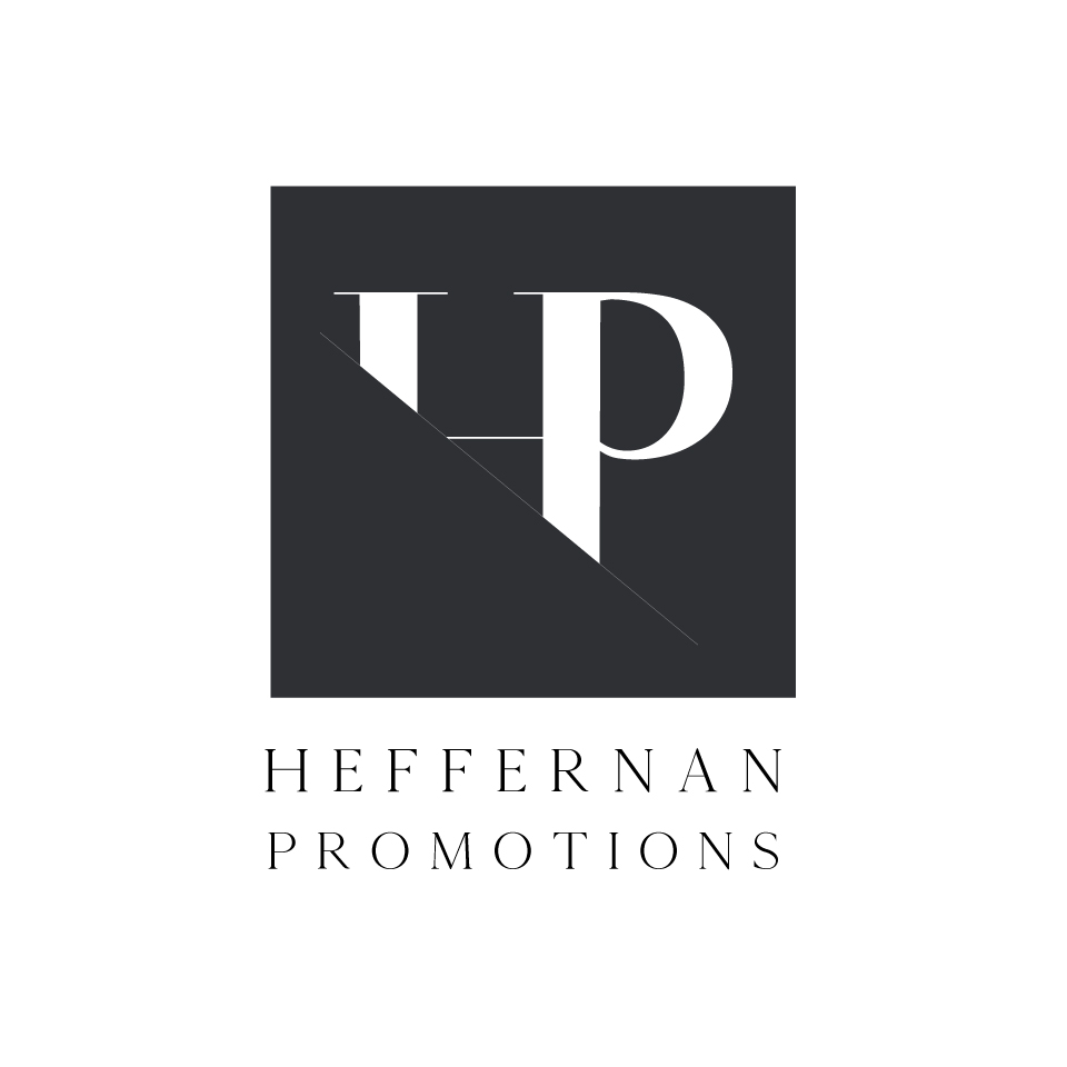 Heffernan Promotions