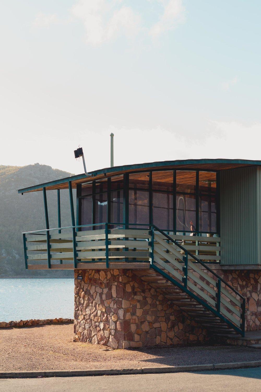 Lakeside at Lake Bellfield - 04.jpg