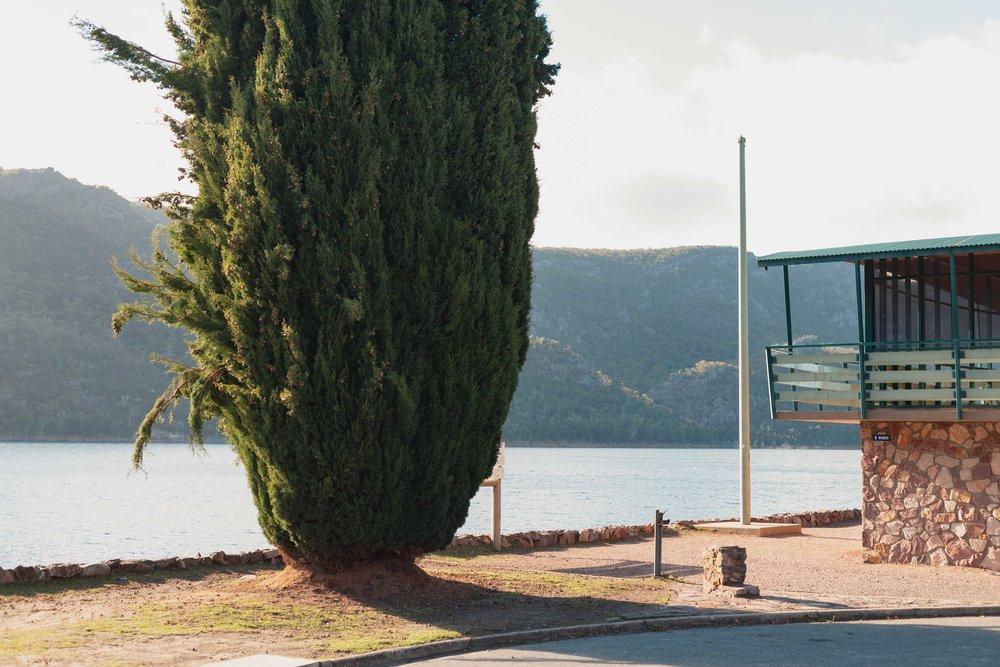 Lakeside at Lake Bellfield - 01.jpg