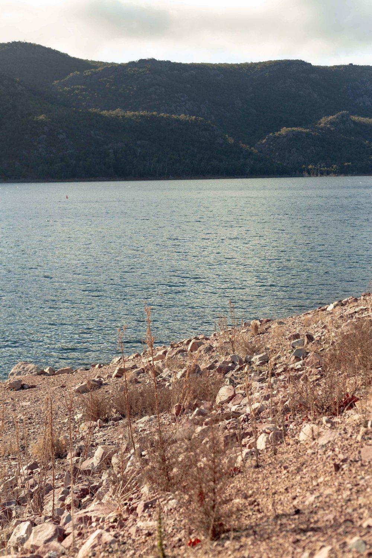 Lakeside at Lake Bellfield - 08.jpg