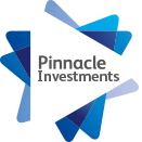 Pinnacle Investments