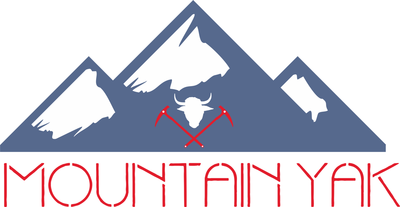 Mountain Yak Ltd